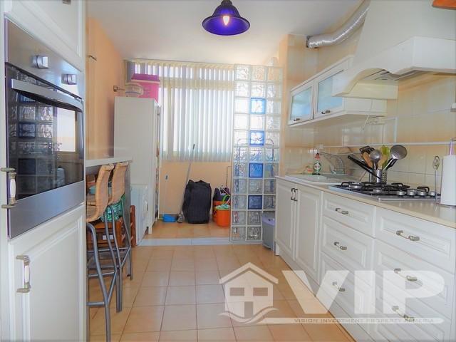 VIP7709: Apartment for Sale in Garrucha, Almería