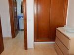VIP7710: Apartment for Sale in Vera Playa, Almería