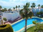VIP7711: Townhouse for Sale in Mojacar Playa, Almería