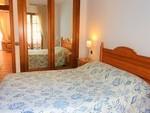 VIP7714: Apartment for Sale in Villaricos, Almería