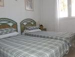 VIP7716: Apartment for Sale in Mojacar Playa, Almería