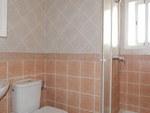 VIP7717: Villa for Sale in Bedar, Almería