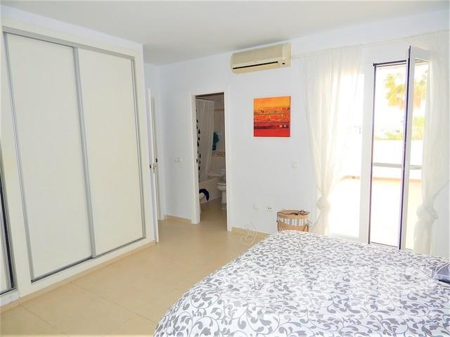 VIP7719: Apartment for Sale in Mojacar Playa, Almería