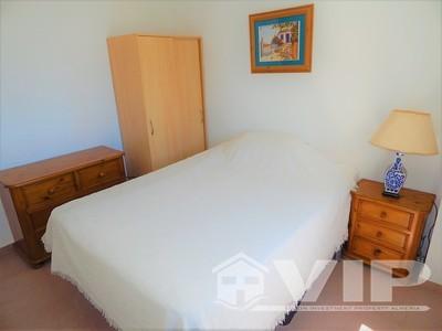VIP7724: Townhouse for Sale in Mojacar Playa, Almería