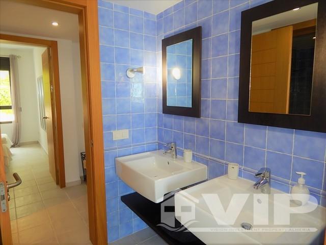 VIP7728: Apartment for Sale in Mojacar Playa, Almería