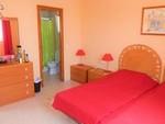 VIP7729: Villa for Sale in Mojacar Playa, Almería