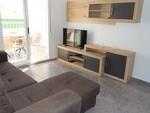 VIP7731: Apartment for Sale in Mojacar Playa, Almería