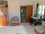 VIP7732: Villa for Sale in Mojacar Playa, Almería