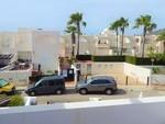 VIP7733: Townhouse for Sale in Mojacar Playa, Almería