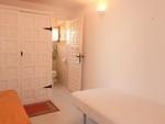 VIP7739: Villa for Sale in Mojacar Playa, Almería