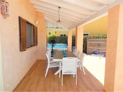 VIP7741: Villa for Sale in Vera, Almería