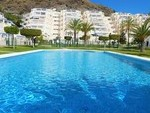VIP7745: Apartment for Sale in Mojacar Playa, Almería