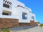 VIP7747: Apartment for Sale in Mojacar Playa, Almería