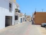 VIP7748: Apartment for Sale in Garrucha, Almería