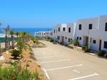 VIP7749: Townhouse for Sale in Mojacar Playa, Almería
