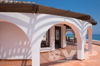 VIP7750: Villa for Sale in Mojacar Playa, Almería