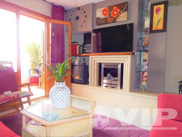 VIP7752: Apartment for Sale in Mojacar Playa, Almería