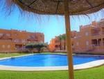 VIP7755: Apartment for Sale in Mojacar Playa, Almería