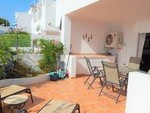 VIP7757: Apartment for Sale in Mojacar Playa, Almería