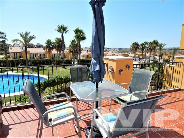 VIP7758: Apartment for Sale in Vera Playa, Almería