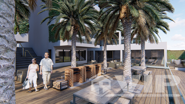 VIP7761: Apartment for Sale in Retamar, Almería