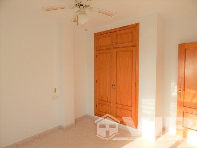 VIP7762: Apartment for Sale in Mojacar Playa, Almería