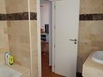 VIP7763: Apartment for Sale in Mojacar Playa, Almería