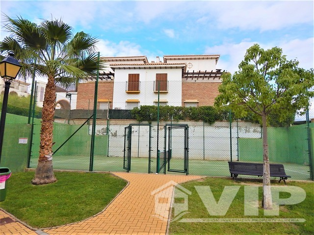 VIP7765: Apartment for Sale in Vera Playa, Almería