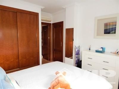 VIP7766: Apartment for Sale in Vera Playa, Almería
