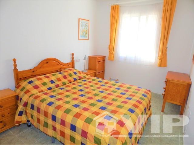 VIP7770: Townhouse for Sale in Vera Playa, Almería