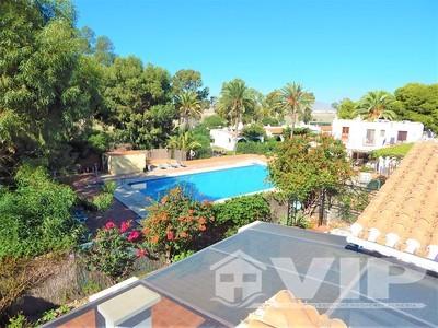 VIP7771: Villa for Sale in Villaricos, Almería