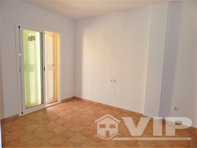 VIP7773: Townhouse for Sale in Los Gallardos, Almería
