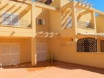 VIP7774: Townhouse for Sale in Los Gallardos, Almería