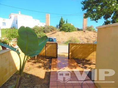 VIP7774: Townhouse for Sale in Los Gallardos, Almería