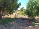 VIP7775: Townhouse for Sale in Los Gallardos, Almería