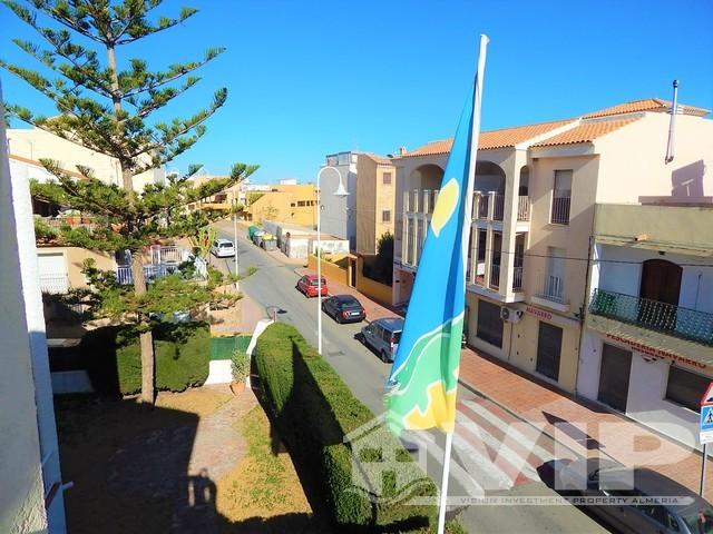 VIP7778: Townhouse for Sale in Villaricos, Almería