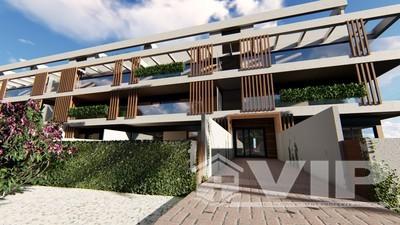 VIP7779: Apartment for Sale in Retamar, Almería
