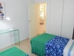VIP7788: Apartment for Sale in Mojacar Playa, Almería