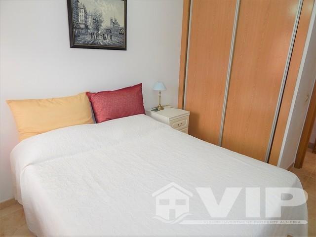 VIP7790: Apartment for Sale in Mojacar Playa, Almería