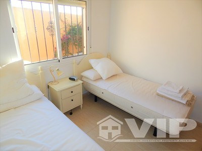 VIP7793: Apartment for Sale in Palomares, Almería