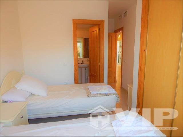 VIP7793: Apartment for Sale in Palomares, Almería