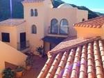 VIP7796: Villa for Sale in Turre, Almería