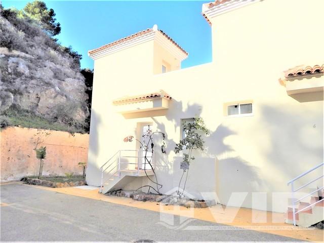 VIP7797: Townhouse for Sale in El Pinar, Almería