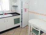 VIP7799: Apartment for Sale in Mojacar Playa, Almería