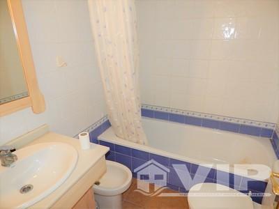 VIP7802: Apartment for Sale in Mojacar Playa, Almería