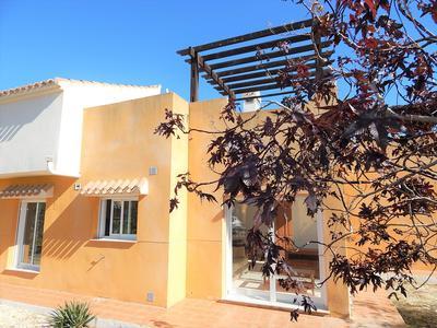 VIP7804: Villa for Sale in Los Gallardos, Almería