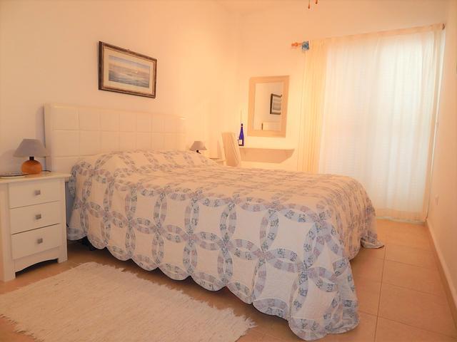 VIP7805: Apartment for Sale in Mojacar Playa, Almería