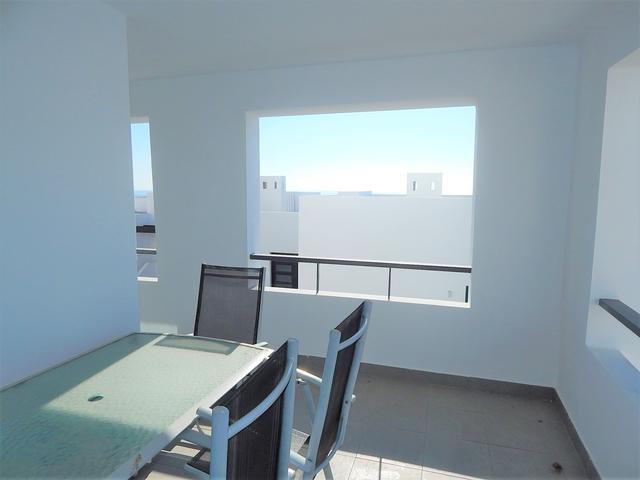 VIP7806: Apartment for Sale in Mojacar Playa, Almería