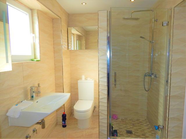 VIP7809: Apartment for Sale in Mojacar Playa, Almería
