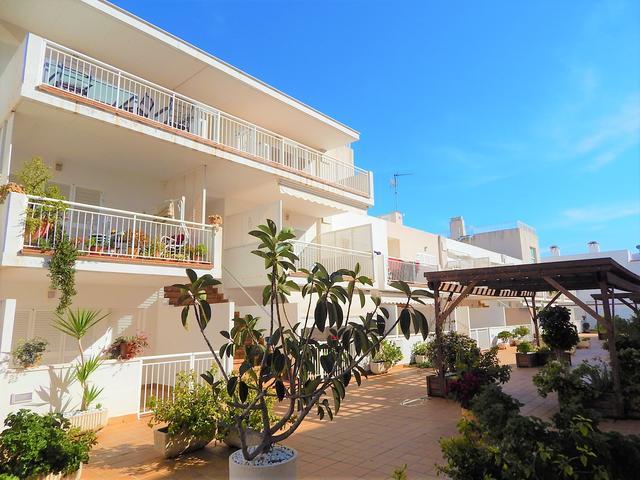 VIP7810: Apartment for Sale in Mojacar Playa, Almería